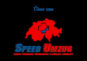 Speed Umzug